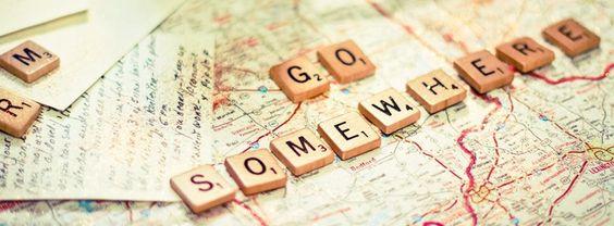 GoSomewhere